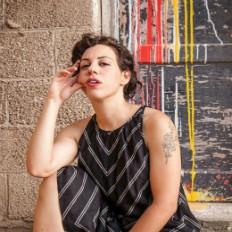 אינדיסטודיו – טליה אליאב שרה ברברה