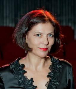 רות לוין