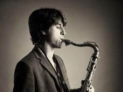 מועדון הג'אז – ג'אז ברזילאי