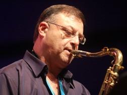 מועדון הג'אז
