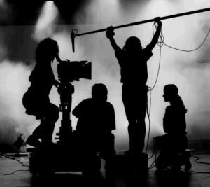וידאו  ותיאטרון  לנוער