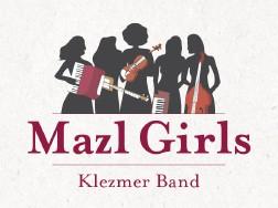 Mazl Girls